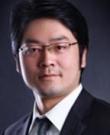 李三勇律师