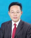 张国平律师