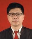 姜启祥律师