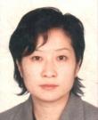 张仙兰律师
