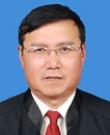 王兴铭律师
