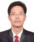 赵永泉律师