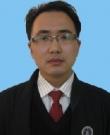 卢天发律师