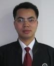 蒋双灌律师