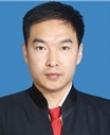 张福良律师