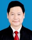 谭化虎律师