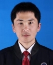 王学德律师