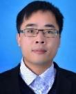 苏志聪律师