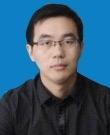 朱东阳律师