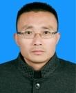 李竹青律师