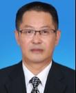 李武平律师