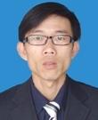 胡安昭律师