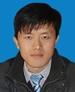 陈红喜律师
