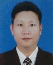 陈泽义律师