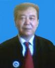 穆建国律师
