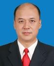 杨秀强律师