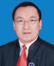 杨俊彬律师