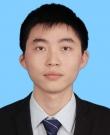 刘扬智律师