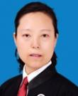 张永梅律师