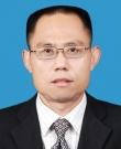 杨建旭律师