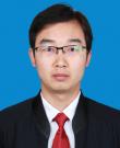 刘会平律师