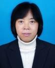 张明浩律师