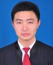 韩文远律师
