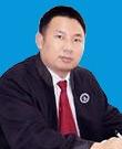 丁广洲律师