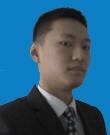 杨建勋律师