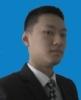 楊建勛律師