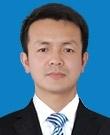 卢宏旺律师