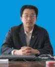 李艳波律师