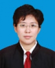 裴金霞律师