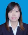 张东芝律师
