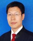 朱权平律师