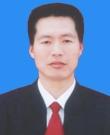 赵保宪律师