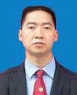杨光明律师