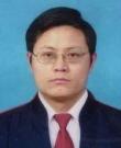 许振海律师