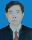 刘小华律师