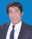 王振强律师