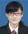 洪荣华律师