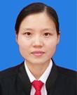 李凤霞律师
