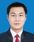 陶奎川律师