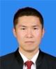 王小龙律师