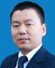 张凤海律师