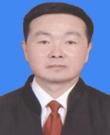 胡蔚豪律师