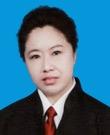 刘桂莲律师