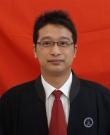 叶俊宇律师