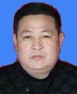 苏兆峰律师