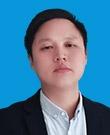 潘国俊律师